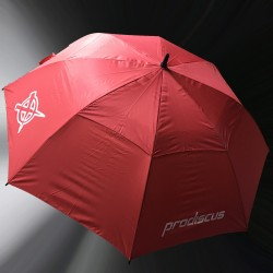 Prodiscus Umbrella